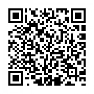 LINE_富士企画_QR