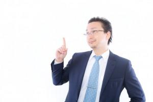 MAX87_uewoyubisasuha-hu20140531-thumb-815xauto-17156