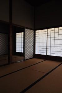 NAT90_nihonkaokuno-washitu_TP_V