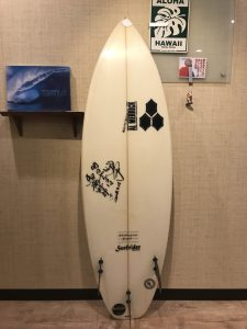 富士企画 サーフボード